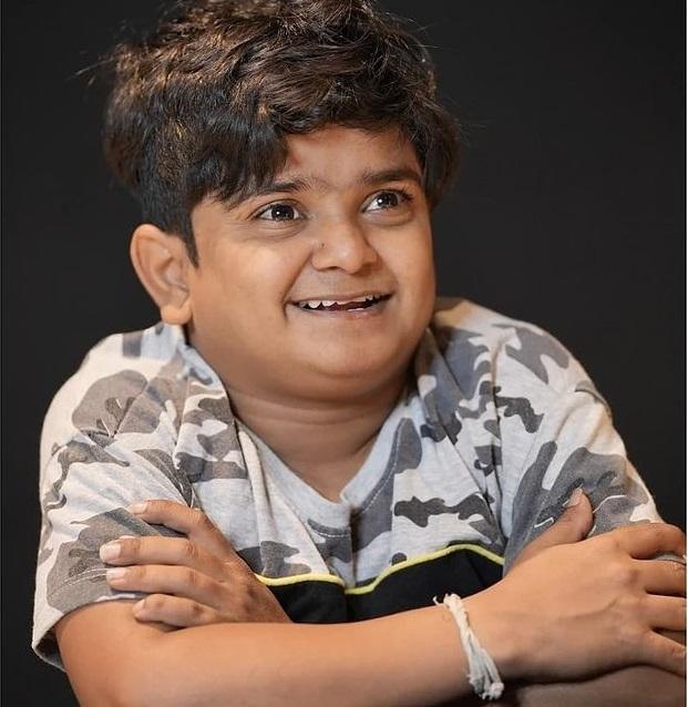 Jabardasth Naresh Biography