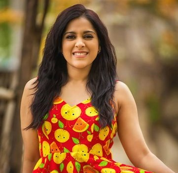 Rashmi Gautam Biography