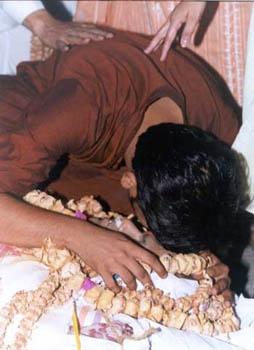 Atur Mehta Picture